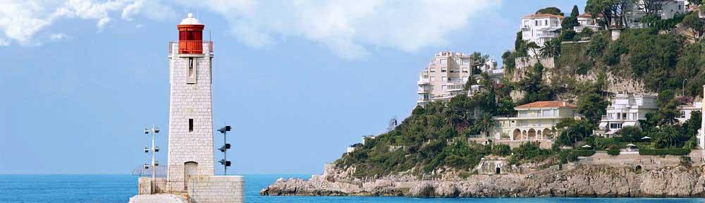 Faro Nizza